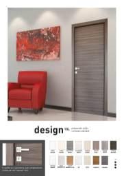 Porte-Design (9)