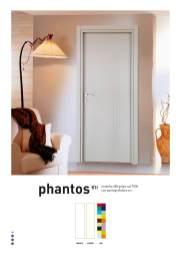 Porte-Phantos (4)