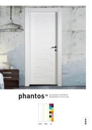 Porte-Phantos (9)