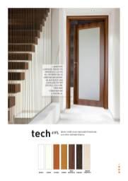 Porte-Tech (2)