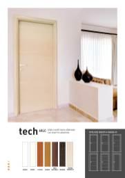Porte-Tech (3)