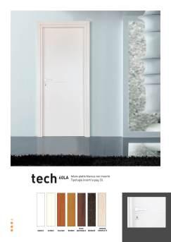 Porte-Tech (5)