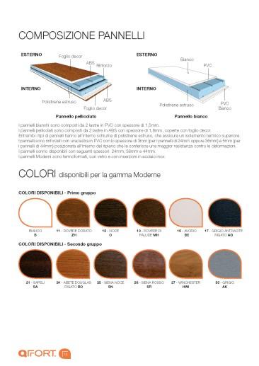 portoni_composizione-e-colori