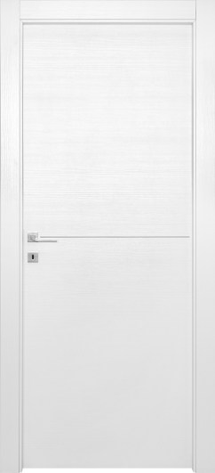 OL411 - Bianco Matrix