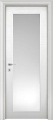 VL170T - Bianco-Bianco Matrix