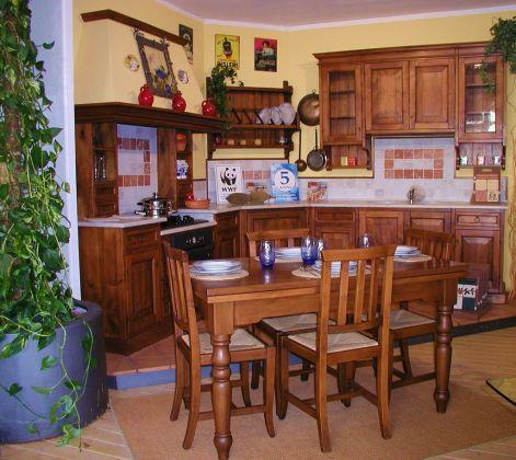Cucina Della Nonna PINA Lucca  CUCINE ARTIGIANALI
