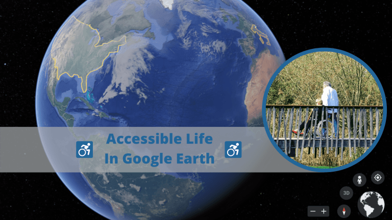 Accessible life