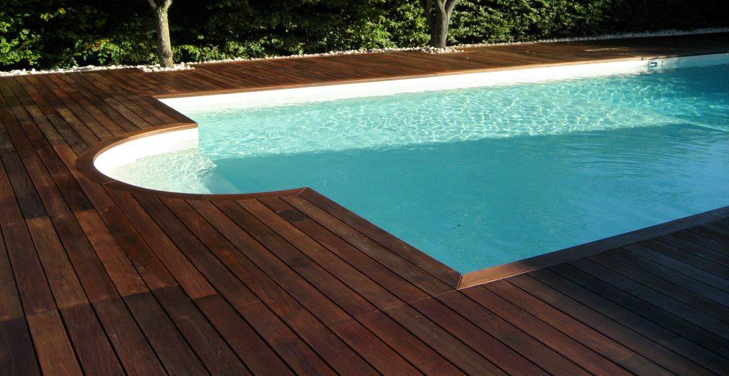 Pavimenti E Rivestimenti Per Giardini Idee di pavimenti in pietra per esterni e giardini