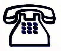 """Résultat de recherche d'images pour """"logo téléphone"""""""