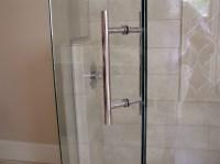Shower Door Hardware Raleigh | Shower Door Handles NC