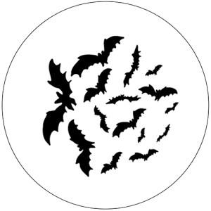Screaming Bats