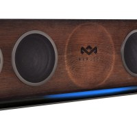 "House Of Marley - ""One Foundation""-Lautsprecher mit Bluetooth- Funktion"