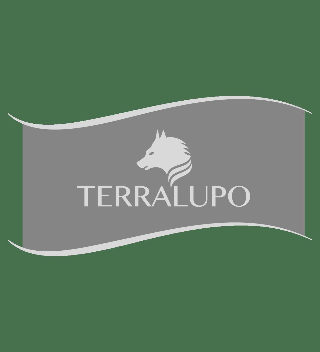MARCHIO TERRALUPO-01