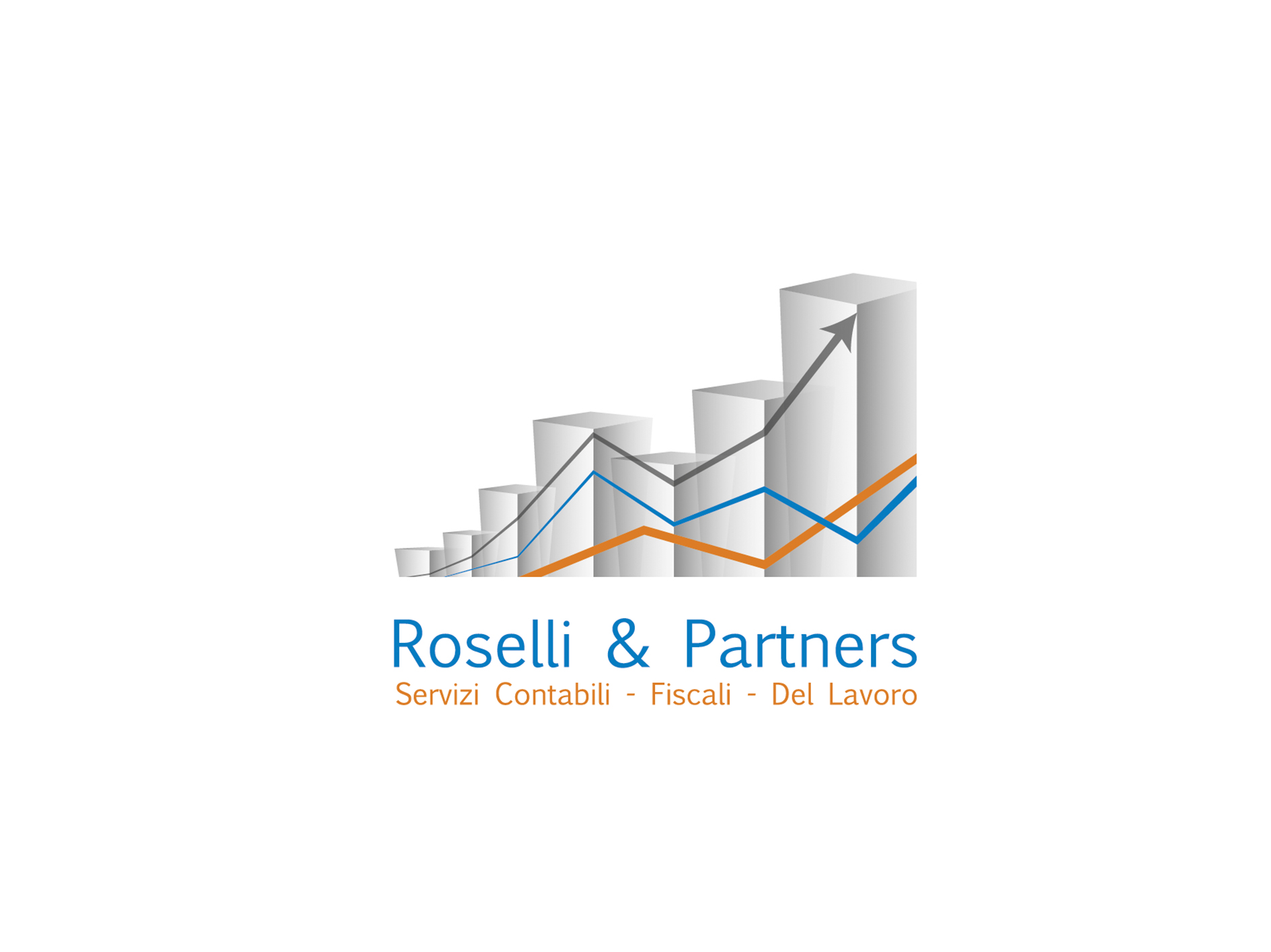 Roselli&Partners Marchio