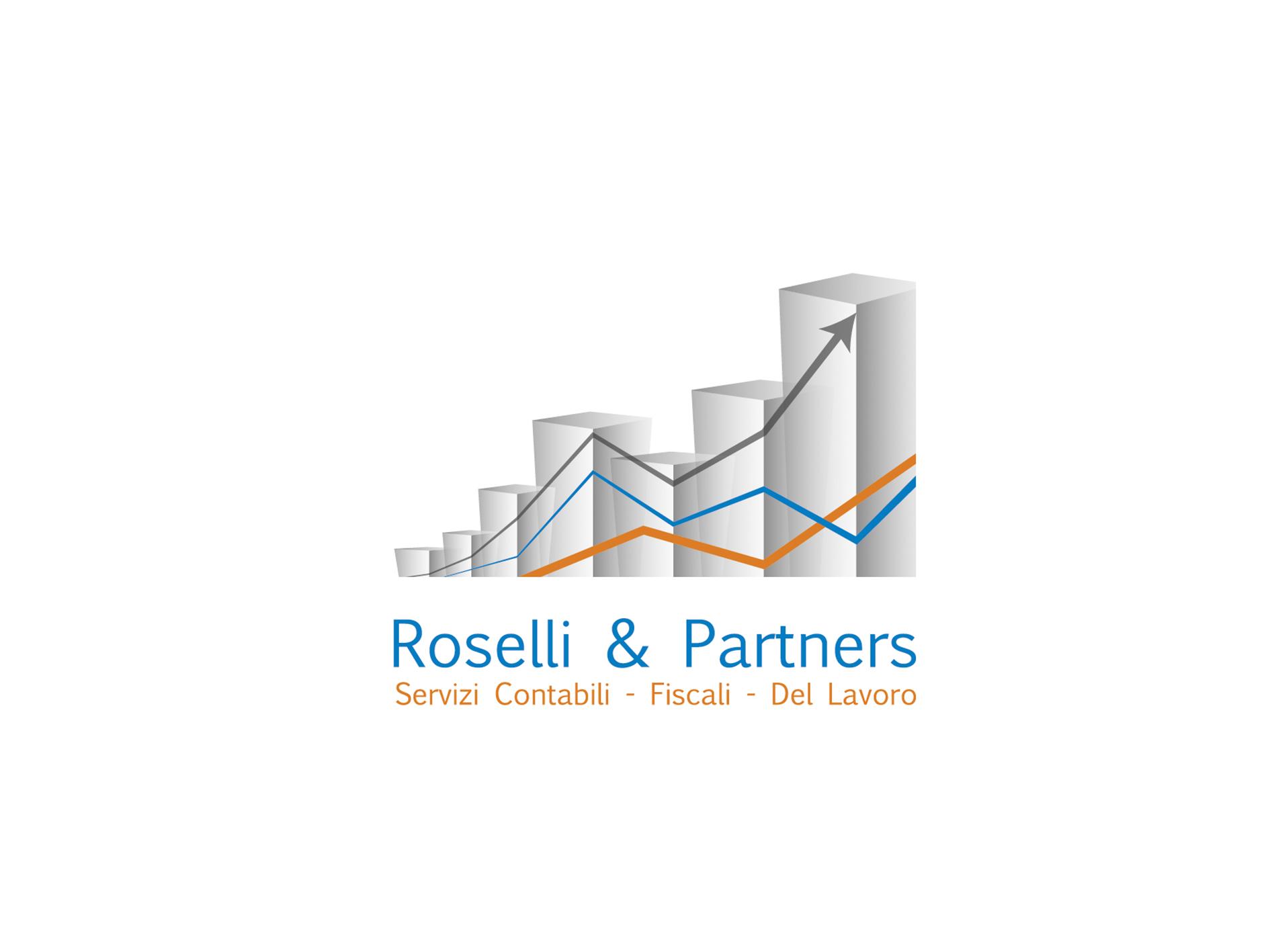 Roselli&Partners Marchio