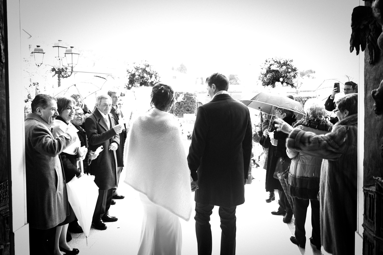 Wedding Stories Salvatore e Gabriella Nel Bianco della Luce Bianca