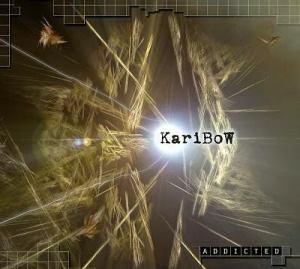 KaribowAddicted
