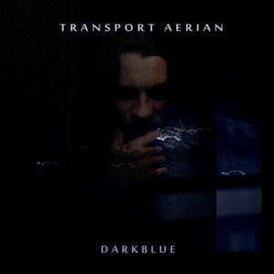 DARKBLUE COVER low-res