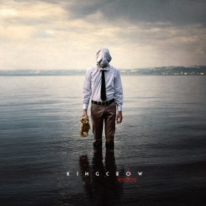 Eidos - Cover