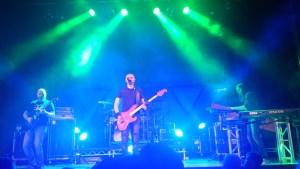 Riverside Live 2