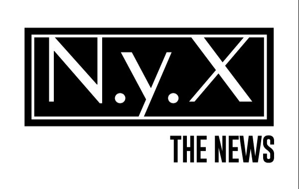 Review – N.y.X – The News – by Shawn Dudley