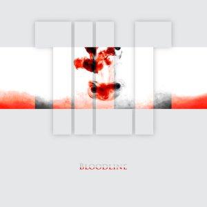 Tilt Bloodline