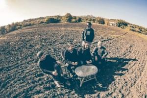 Nosound - band
