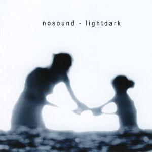 nosound_lightdark