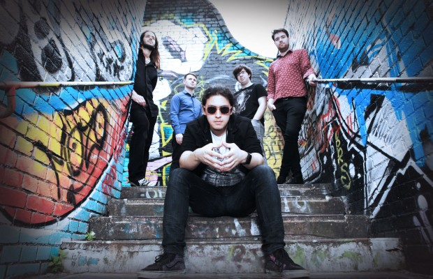 """KYROS (Ex-Synaesthesia) To Return With New, Double Album """"Vox Humana"""""""