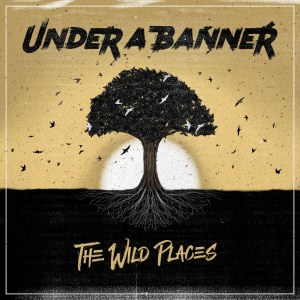 under-a-banner-cover