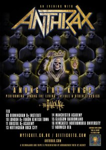 anthrax-poster