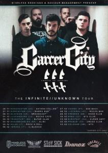 carcer-city-tour