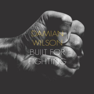 dw_builtforfighting_highrescover