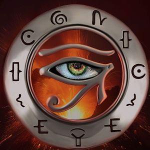iconice-eye-logo