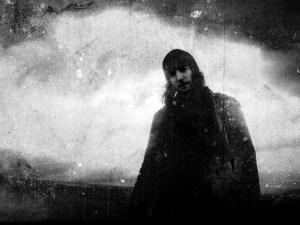 john-bassett-promo-4-lo-fi