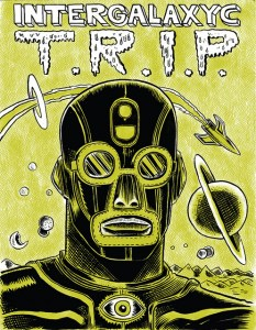 trip-character