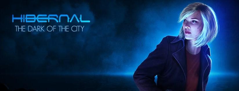 Hibernal Announce New Album – The Dark Of The City