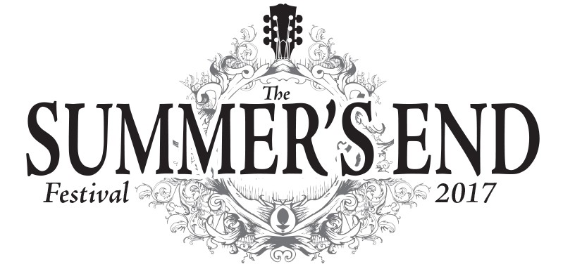 Summer's End Festival announces (almost) complete 2017 line up…