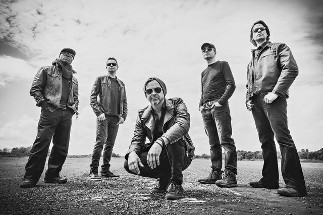 THRESHOLD – BAND CALLS FOR FANS TO TAKE PART IN NEW VIDEO!