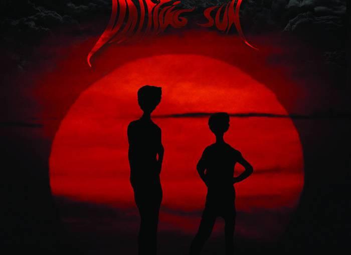 Drifting Sun Open Pre-orders For Reissue of Debut Album