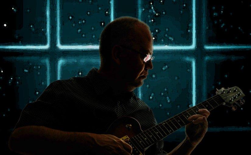 Review – John Holden – Capture Light – by Progradar