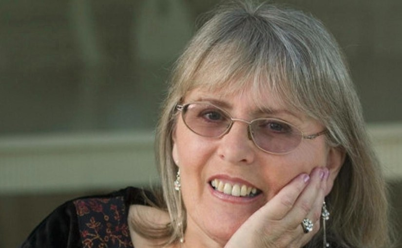 Dyble Longdon Tribute To Judy Dyble