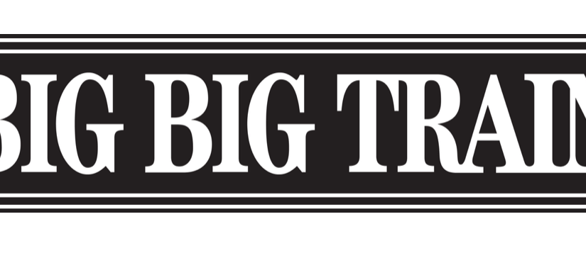 Big Big Train announce new album 'Common Ground' out on July 30th, 2021