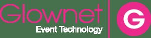 Glownet cashless RFID event technology services