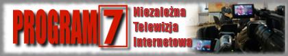 Program7 - Niezależna Telewizja Internetowa