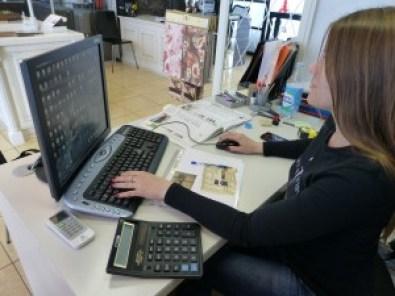 Contratar un freelance para mi pyme gracias a un buen uso de un CRM online para pymes