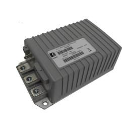 club carcurtis controller wiring diagram 48 volt golf cart 16 [ 2272 x 1704 Pixel ]