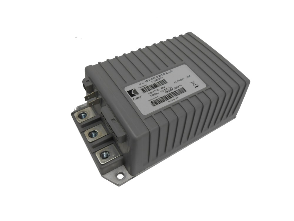 medium resolution of club carcurtis controller wiring diagram 48 volt golf cart 16