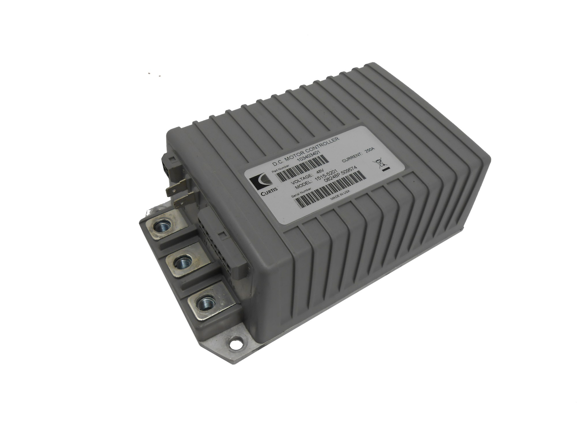 hight resolution of club carcurtis controller wiring diagram 48 volt golf cart 16