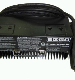 e z go battery charger 48v 13amp 915 4810 [ 2048 x 1536 Pixel ]